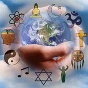 World's Religions (11/12)