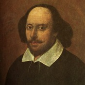 Shakespeare's Old English