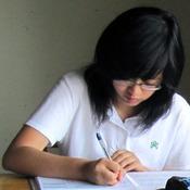 Secondary 2 Writing
