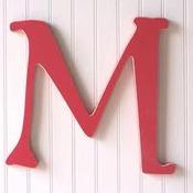 Unit M