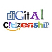 Digital Citizenship & Online Safety