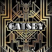 The Great Gatsby: Dreams and Realities