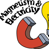 Unit 4: Magnetism, Electricity, and Electromagnetism