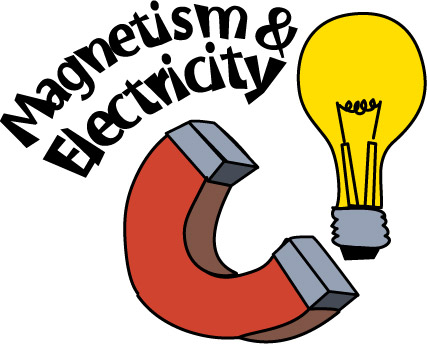 electricity and magnetism Cheaper Than Retail Price> Buy Clothing,  Accessories and lifestyle products for women & men -