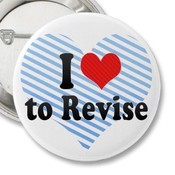The Revision Process in Writing