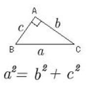 Chapter 3 Pythagoras Theorem