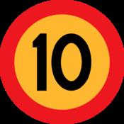 Unit 10 - Polynomials