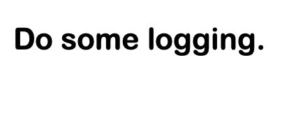 File:10567-WD_logging.jpg