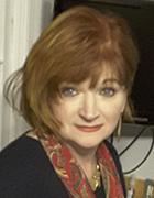 Anne Lara