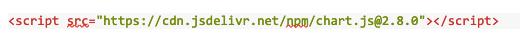 File:10826-1.3_code J.jpg