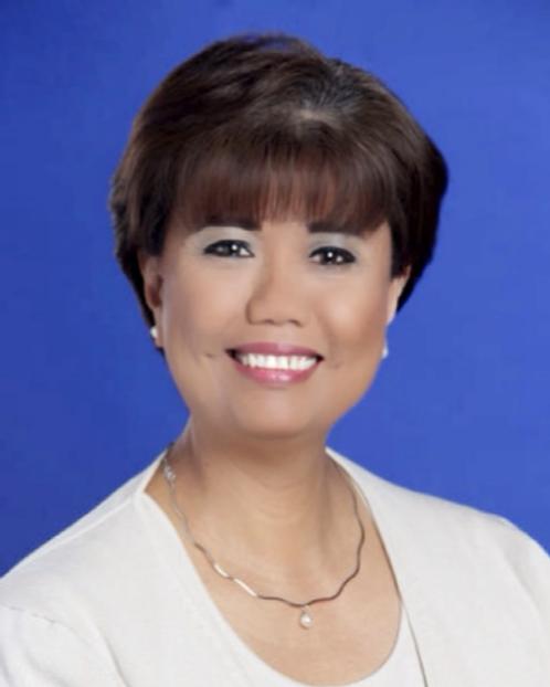Solimar Figueroa