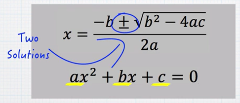 File:1369-quadratic1.PNG