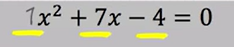 File:1372-quadratic2.PNG