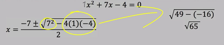 File:1374-quadratic3.PNG