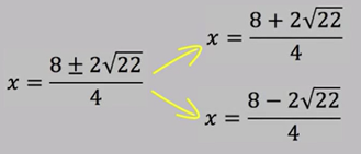 File:1378-quadratic8.PNG