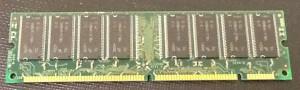 Memory DIMM