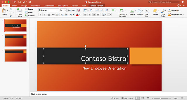 The Advantages and Disadvantages of PowerPoint Tutorial