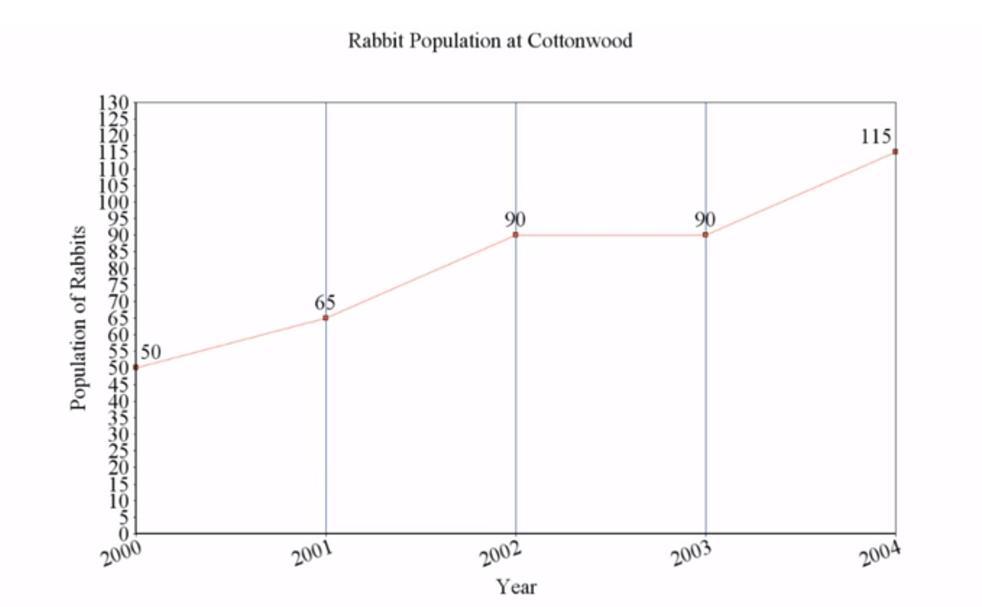 Rabbit Population