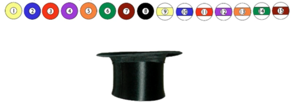 File:4000-cue_balls_top_hat.png
