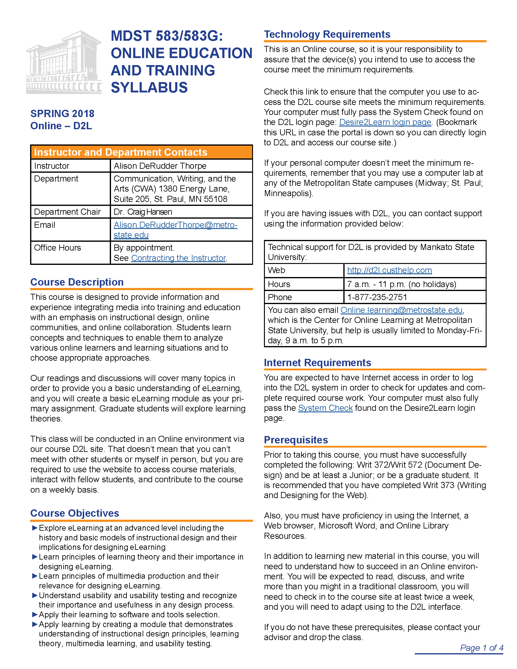 File:4239-syllabus_2018_Page_1.png
