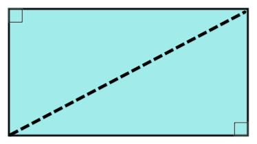 File:5471-diagonals1.png