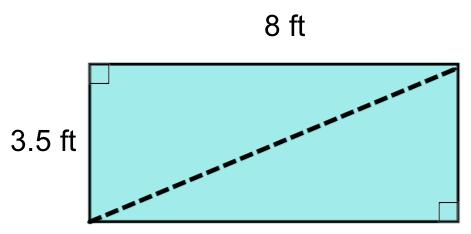 File:5473-diagonals3.png