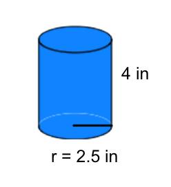 File:5497-volume6.png
