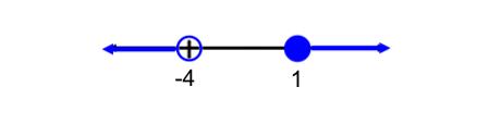 File:5587-interv4.png