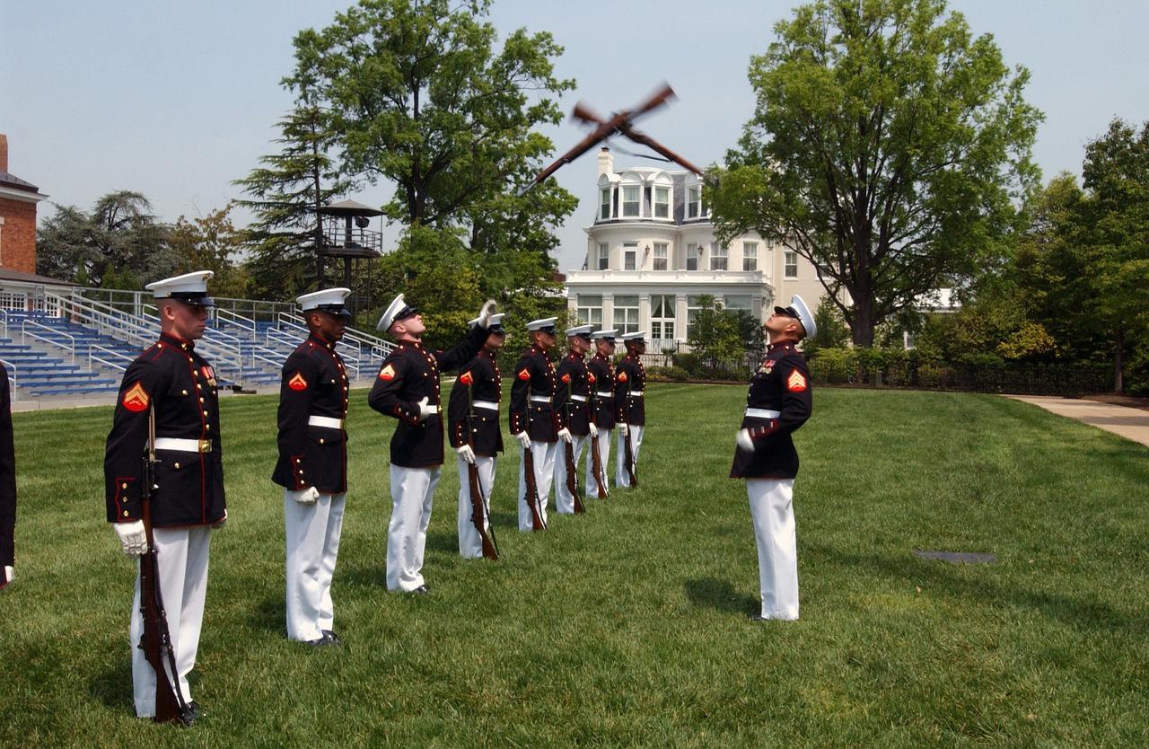 File:5691-marines.jpg