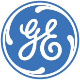 File:5692-GE_logo.png
