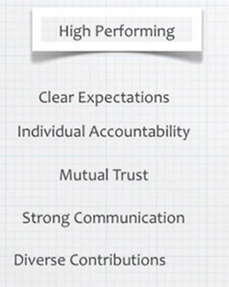 File:648-benefits_20(2).png