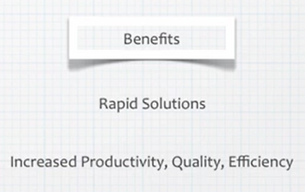 File:649-benefits_20(3).png