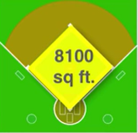 File:680-baseball1.PNG