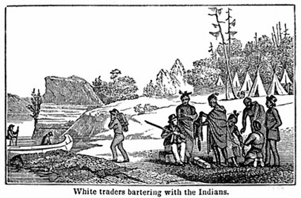 File:8941-Trade_with_indians_1820.jpg