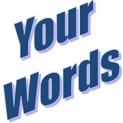 Paraphrasing and Summarizing-Video
