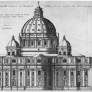 Sixteenth-Century Architecture