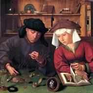 Sixteenth-Century Northern Renaissance Painting