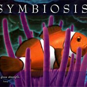 5.5 Symbiotic Relationships