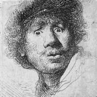 Dutch Portraiture