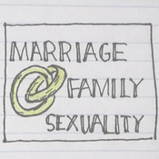 Marriage, Family, and Sexuality