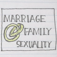 Marriage, Family and Sexuality