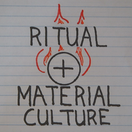 Overview of Ritual & Material Culture