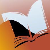 Common Core ELA for Elementary Teachers