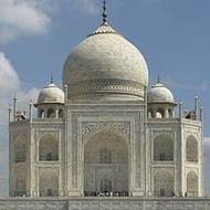 Mughal Architecture