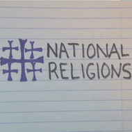 National Religions