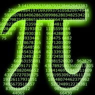 Video Three: What is Pi?