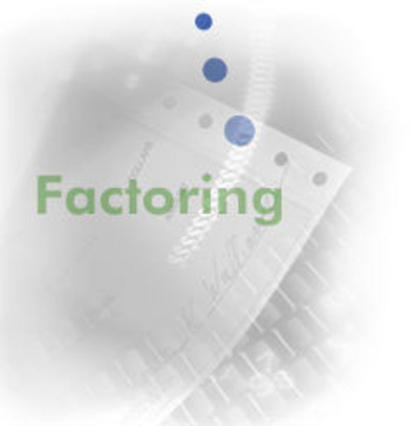 Factoring ax^2+bx+c