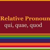 Latin Relative Pronoun