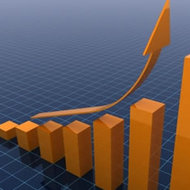 Increase Percent of Change