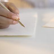 Business Letter Basics